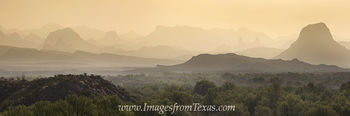 big bend national park,big bend prints,chisos mountains,big bend images,texas national parks,rox maxwell,big bend