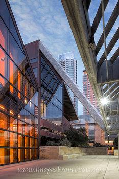 austin city hall images,austin architecture,austin texas city hall,austin texas images