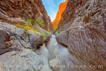 closed canyon, big bend ranch, slot canyons, texas slot canyons, rio grande, FM 170, hiking, hiking texas, exploring