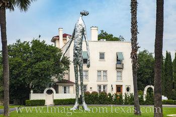 laguna gloria, contemporary austin, austin texas, travel, tourism, art