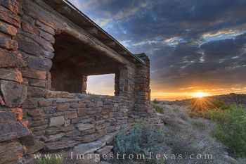 davis mountains state park, davis mountains images, fort davis, davis mountains panorama, texas panorama, texas sunrise, CCC Trail, Skyline Drive, Skyline Drive trail, west texas images, texas state p