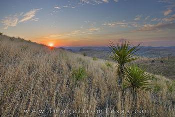 davis mountains, davis mountains state park, fort davis, davis mountains images, sunrise, west texas, texas landscape photos