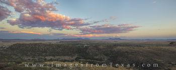 Davis Mountains panorama, Davis Mountains images, Davis Mountains State Park, CCC trail, Skyline Drive trail, Davis Mountains, Fort Davis, hiking Texas, Texas hikes