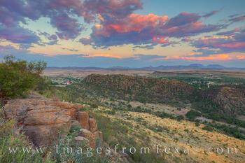 Davis Mountains Fort davis, CCC trail, Texas state parks, west Texas, Davis Mountains images, Texas sunset