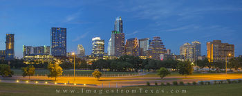 austin texas, austin photography, austin texas prints, austin panorama, austin images