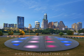 austin skyline prints,austin skyline digital files,downtown austin photos,austin texas photos,austin texas prints