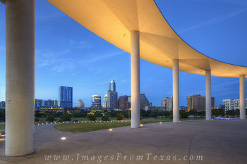 austin skyline photos,downtown austin images,austin skyline prints,austin texas