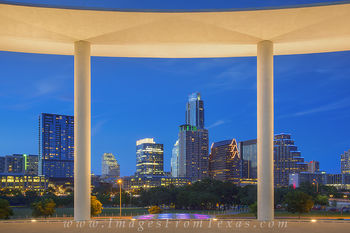 austin skyline photos,austin prints,austin texas,austin tx prints,downtown austin