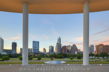 downtown austin photos,downtown austin images,austin skyline images,austin cityscape,austin texas,austin skyline prints