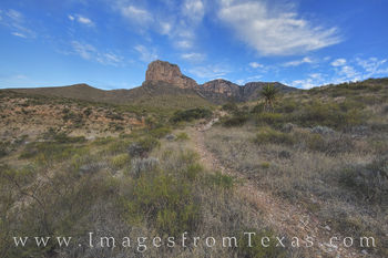 gaudalupe mountains, guadalupe mountains national park, el captian, texas national parks, west test, texas landscapes, el capitan trail, texas skies, texas images