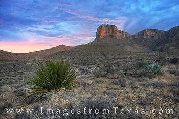 guadalupe mountains,guadalupe mountains national park,texas landscapes,el capitan,images from texas
