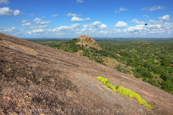 Enchanted Rock photos,Enchanted Rock State Park,texas hill country prints,texas hill country photos,texas landscapes,turkey peak