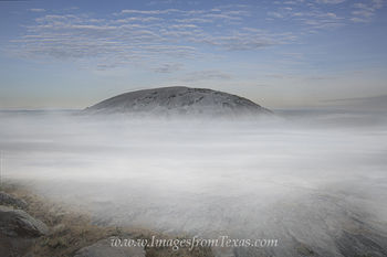 enchanted rock photos,enchanted rock state park,texas hill country,texas hill country images,texas landscapes