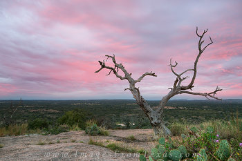 texas hill country photos,hill country,enchanted rock state park,enchanted rock,texas landscapes