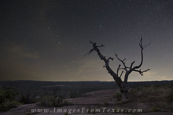 Enchanted Rock State Park,Enchanted Rock,Texas landscapes,milky way,big dipper,texas hill country