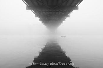 360 bridge images,360 bridge prints,black and white images,black and white prints,texas prints,texas images,austin texas images,austin texas black and white