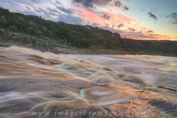 Texas flood images,Pedernales Falls State Park,Texas Hill Country photos,texas hill country prints,pedernales river photos