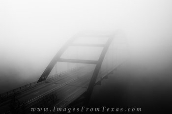 360 black and white,Texas in black and white,Austin bridges,360 bridge