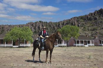 fort davis, fort davis images, davis mountains, alpine, texas historic sites, texas history