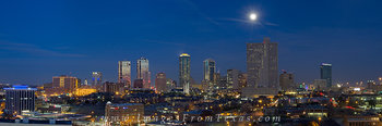 Fort Worth pano,Fort Worth panorama,Ft Worth Pano,Ft Worth panorama,ft worth skyline,fort worth cityscape,fort worth skyline photo,fort worth skyline image,fort worth skyline picture,ft worth skyline