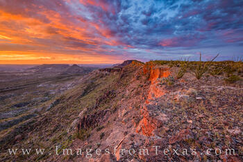 big bend ranch, state parks, sunrise, fresno canyon, texas hikes, west texas, hidden gems, best texas landscapes, texas secrets