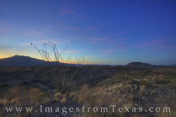 fresno rim, fresno rim trail, sunrise, big bend ranch state park, big bend, texas state parks, solitario, flatirons, west texas