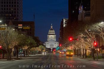 austin texas images,congress avenue,austin state capitol,texas capitol,texas prints,texas images