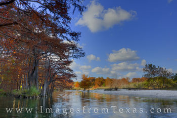 garner state park, texas hill country, fall colors, autumn colors, frio river, frio images, frio, garner images, garner state park images, texas state parks, texas fall colors, texas autumn colors, te