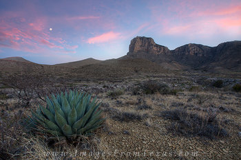 guadalupe national park,guadalupe mountains national park,guadalupe mountain national park,texas national park,guadalupe peak,guadelupe mountains national park,el capitan pictures,el capitan images,gu