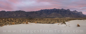 salt basin, salt dunes, sand dunes, guadalupe mountains, guadalupe peak, el capitan, sand, national park, texas parks, texas national parks, west texas