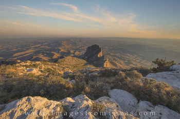 Guadalupe Peak image, El Capitan, Guadalupe Mountains National Park Guadalupe Peak, Texas National parks, Chihuahuan desert, texas landscapes, texas sunset