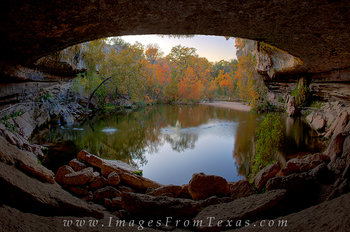 Hamilton pool pictures,hamilton pool images,Texas Hill Country pictures,Hill Country pictures,Hill country images,Hill country photos,Texas Hill Country stock photos,texas hill country stock images