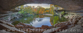 hamilton pool images,hamilton pool panorama,texas hill country photos
