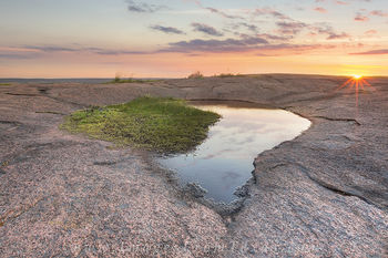 texas hill country,enchanted rock state park,hill country prints,vernal pools,images,prints,llano uplift,enchanted rock
