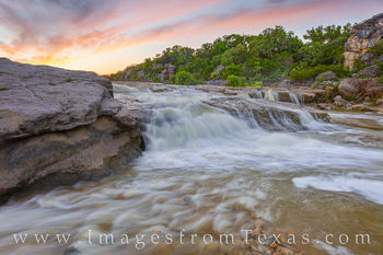 Pedernales Falls; texas state parks; hill country; texas landscapes; best texas images; hill country prints; solitude; summer; water