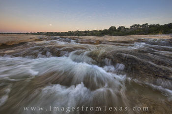 texas hill country, pedernales river, pedernales falls, texas state parks, texas waterfalls, hill country pictures