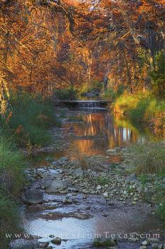 texas hill country, fall colors, sabinal river, waterfall, autumn colors, autumn, texas texas rivers, texas fall colors, medina, vanderpool