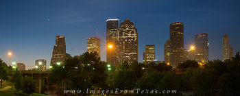 houston panorama,sabine bridge,buffalo bayou photos,downtown houston images.