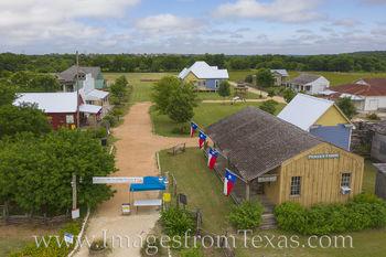jourdan bachman pioneer farm, pioneer farm, austin, travel, tourist, historic