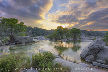 texas hill country, pedernales river, pedernales falls, texas hill country prints, hill country photos, pedernales photos