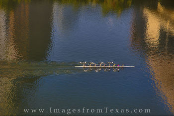 Lady Bird Lake photos, Town lake, skulling, skullers, austin images, austin texas photos, austin texas