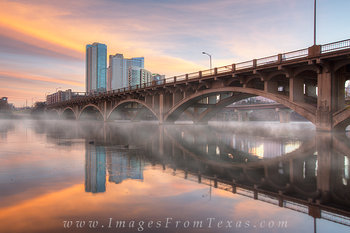 lady bird lake,zilker park,austin skyline,austin bridges,lamar bridge,austin texas images