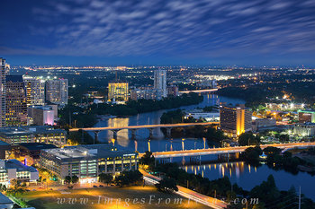 Austin skyline pictures,austin texas prints,downtown austin,ladybird lake