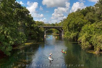 zilker park,lady bird lake,barton springs,austin texas images,zilker park images,lady bird lake images