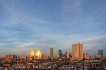 fort worth cityscape,downtown fort worth,ft worth texas,ft worth texas images,ft worth skyline