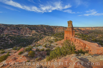 lighthouse, palo duro, panhandle, afternoon, hikes, state parks, trails, icons