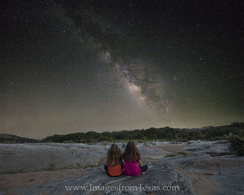 milky way images,texas landscapes,texas night images,Texas at night