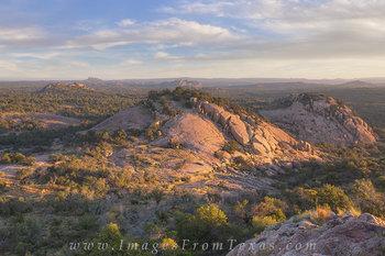 enchanted rock,llano uplift,hill country,texas landscapes,texas photos,texas,turkey rock