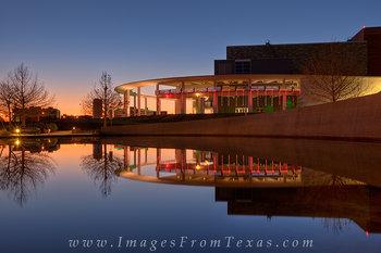 long center images,austin texas images,long center austin,austin texas photography