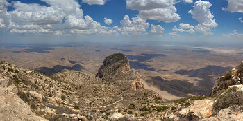 guadalupe mountains national park,guadalupe peak,el capitan images,texas national parks,guadalupe mountains images